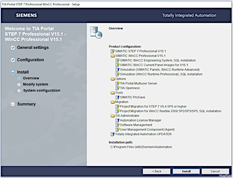 tia portal v15 download windows 10